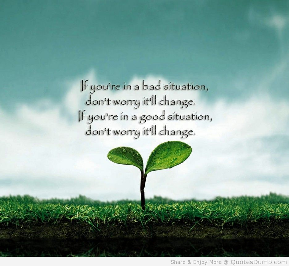 Plan Change Quotes Quotes About Plan b in Life