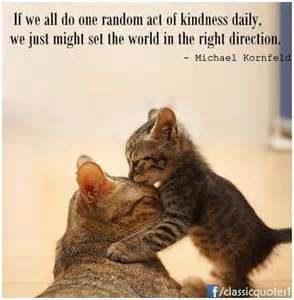 most inspiring animal moments